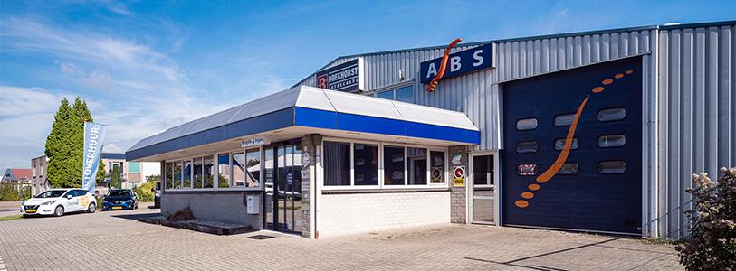 ABS Boekhorst Doetinchem